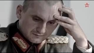 СЕКРЕТНАЯ ПАПКА Фильм Про войну ВОВ Документальные фильмы про войну 1941