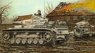 СИЛЬНЫЙ ВОЕННЫЙ ФИЛЬМ ТАНКИСТЫ 2017 ! Военные Фильмы 1941 45 ! Фильмы о Войне !