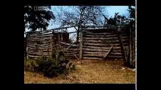 Грандиозные Переезды - Страна Змей (Фильм от ASHPIDYTU в 2006)