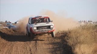 Ралли 2017 лучшие моменты Best of Rally 2016-2017 MAX ATTACK
