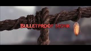 Пуленепробиваемый монах 2003 Смотреть Фильм Боевик Фантастика