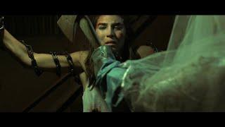 #ужасы 2020года #онлайн смотреть в хорошем качестве #триллеры  Фильм Заблудившиеся