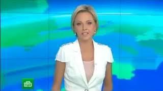 Прямой эфир Пошлые оговорки, ляпы и маты ведущих на ТВ