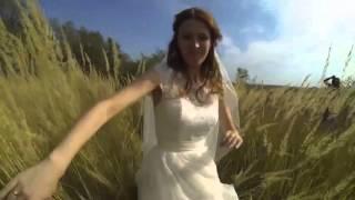 Свадебные приколы - лучшие смешные моменты со свадеб