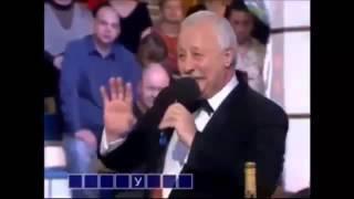 Подборка приколов Поле Чудес Видео Смешное видео приколы