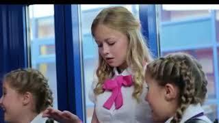 Классная школа 12 серия Фильм Кино Сериал Комедийный сериал для детей