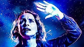 Лучшие новые фильмы 2020, вышедшие в хорошем качестве