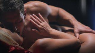 """Эротика фильм 2019 новинка  фильм супер! «Только секс» (18+) Порно Erotic movie 2019  """"Only sex"""" Por"""