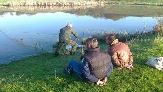 Приколы на рыбалке // новые приколы на рыбалке 2020//Русские приколы на рыбалке.