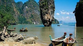 Таиланд Мир дикой природы - national geographic  таиланд  мир дикой природы  документальный фильм