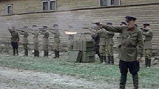Военные Фильмы БЛАТНЫЕ КОРЕША фильм про лагеря ВОВ 1941-1945