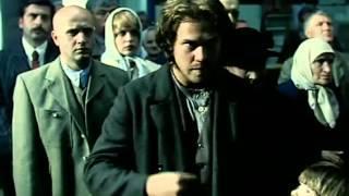 ПРИДЕЛ АНГЕЛА Фильм Кино Исторический Православные фильмы