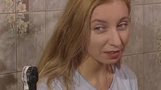 Фильм Солдаты 2 сезон 5 серия Сериал Кино Комедийный сериал Про армейские будни