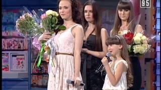 Сериал Сваты Нам 5 лет! Большой праздничный концерт