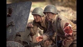 Военные Фильмы 1941 1945 Хороший фильм  Военное Кино