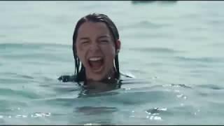 Акулы Фильм Ужасы триллер