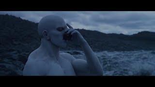 Лучшая фантастика 2019 Прометей Прометей фильм полностью
