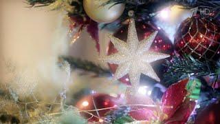 Рождество в России Традиции праздника