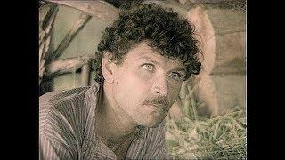 Печальная судьба талантливого актёра Вадим Спиридонов