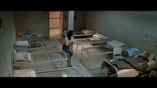 'ПАТРИОТ 'Стивен Сигал #США Боевик Триллер 2014г #ФИЛЬМЫ 2014 HD