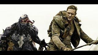 Фантастика фильм Лучший боевик в жанре фэнтези за все время Зарубежные боевики 2020