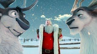 Новый семейный мультфильм 2019 В хорошем качестве hd 720p