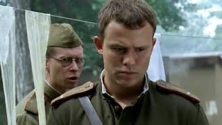Военные Фильмы! отличный фильм про СОВЕТСКИХ РАЗВЕДЧИКОВ 1941- 45 ВОЕННОЕ КИНО!!