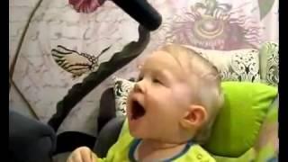 Смешные истории детей