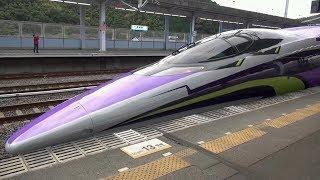 Это Самый Быстрый Поезд в Мире | Топ 6