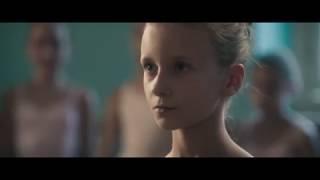 Фильм Полина Танцы
