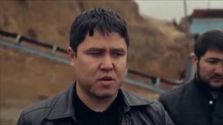 Фильм Про братву 90х РЕГИОН 13 Фильм Кино Боевик Криминал Разборки Мафия 90х