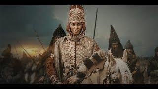 Томирис Фильм 2019 Казахская царица победительница персов