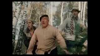 Нарезка смешных моментов Советских фильмов Смотрите онлайн