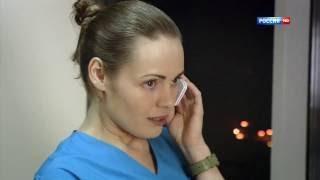 ЭРОТИЧЕСКАЯ МЕЛОДРАМА +18 фильмы для влюбленных Секретарша