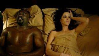 НОВИНКА! Погода для секса 18+ Эротический фильм Секс Драма Мелодрама