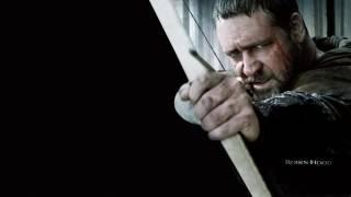 Робин Гуд Аудиокнига комплектный Фильм Сказка Сказки для детей