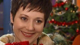 Лучшие Новогодние фильмы Новый Год 2016 Моя мама невеста Рождественское и Новогодние