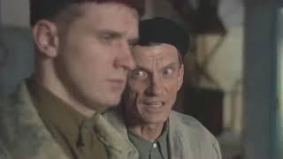 Военные Фильмы про Разведчиков ПРИМАНКА   Секретный Завод 1941 45 ВОЕННОЕ КИНО