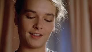 Эротический фильм (1986) СЛУЖАНКА (18+) Фильм Кино Мелодрама Зарубежные фильмы