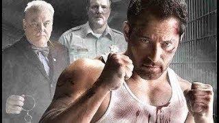 ЗА РЕШЕТКОЙ США 2008 (16+) Фильм Кино Боевик Криминал Драма Зарубежные боевики