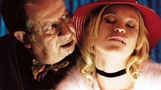 Реальный секс в кино #2 Самые откровенные эротические сцены в фильмах 18+