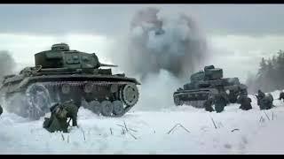 45 316-я СТРЕЛКОВАЯ ДИВИЗИЯ Фильм Кино Боевик Про войну ВОВ Русские военные фильмы
