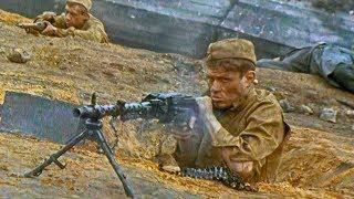 Военные Фильмы о ШТРАФНОМ БАТАЛЬОНЕ СТАЛИНСКОГО РЕЖИМА 1941 45 ! Военное Кино HD Video !
