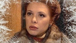 Новый Год 2016 Рождественские и новогодние фильмы