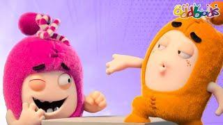 Чуддики | Топ 50 лучших серий | Смешные мультики для детей