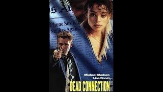 Последний вариант  триллер детектив 1993 США
