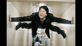 ДЖЕКИ ЧАН - МОИ ТРЮКИ  Фильм раскрывающий секреты приемов и трюков супер-актера