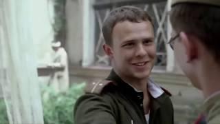 Военные Фильмы про СОВЕТСКИХ РАЗВЕДЧИКОВ [[ ВОЙНА ]] 1941-45 ВОЕННОЕ КИНО