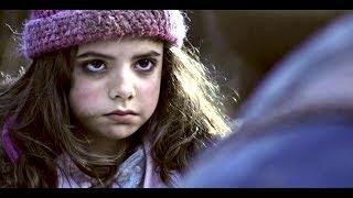 БАЛЕРИНА (2018) Фильм Кино Ужасы Триллер Драма Фильмы ужасов