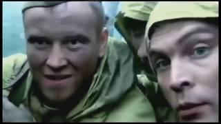 ОЧЕНЬ СИЛЬНЫЙ  ВОЕННЫЙ ФИЛЬМ про партизан и разведчиков  Фильмы про войну 2019.